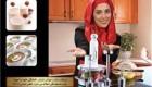 گیر ارشاد تهران به یك بیلبورد: چهره این خانم بیشتر از محصول به چشم می آید..(عکس)