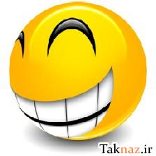 www.parsnaz.com|جدیدترین اس ام اس و جوک خنده دار و طنز