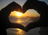 عکس های محشر و رمانتیک پاییزی
