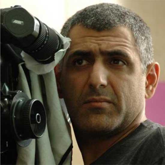 عکس های جدید خصوصی بازیگران ایرانی