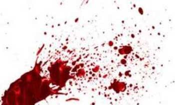 دو پسر که برای سرگرمی مادر خود را کشتند