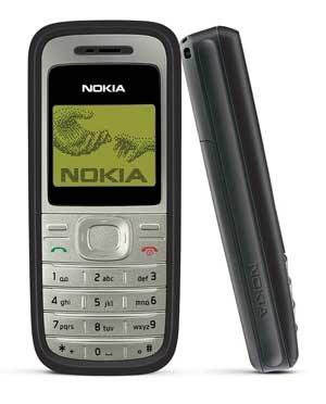 این گوشی همراه در تاریخ پرفروش ترین بوده (عکس)