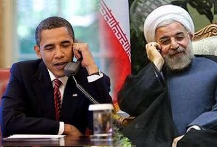 نظر جنجالی اکبر عبدی درباره اوباما و روحانی