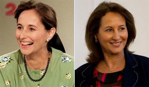 عکس های جنجالی از جراحی زیبایی سیاستمداران
