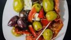 غذاهای گول زننده و دروغین (عکس)