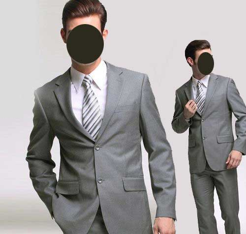 شیک ترین کت و شلوارهای مردانه 2019