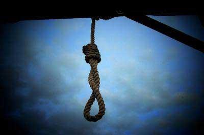 قتل داماد به دست مادر زن روانی  (عکس)