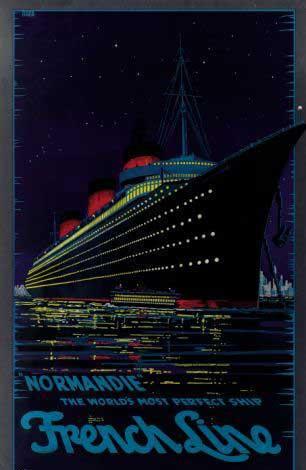 کارت های تبلیغاتی که تاریخی شدند (عکس)