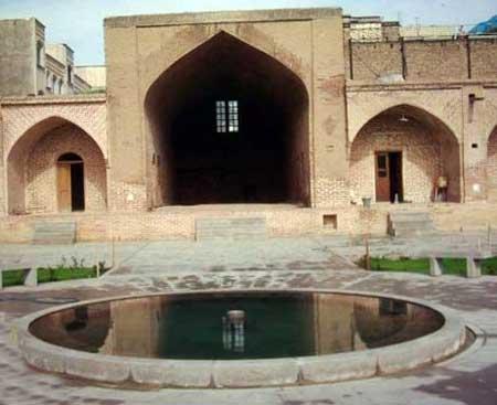 عکس های بی نظیر از زیبایی های استان البرز
