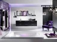 مدرن ترین مدل و طرح دکوراسیون حمام