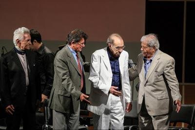 www.ysame.ir- شرح زندگی حسین خواجه امیری (ایرج)