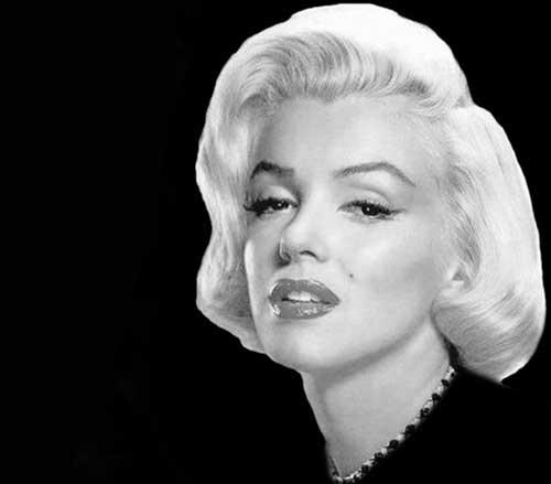 افشا شدن عمل زیبایی مشهورترین زن جهان (عکس)