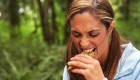 دلایل اصلی خشکی دهان
