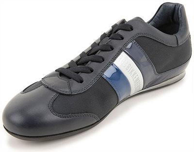 جدید ترین مدل های کفش اسپرت مردانه (عکس)