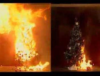 وحشتناک ترین رسم و رسوم ها در دنیا (عکس)