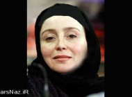 علت غیبت 12 ساله ژاله صامتی بازیگر زن ایرانی
