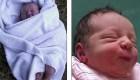 زنی مشکوک که 2 فرزند خود را در شهرها رها کرد