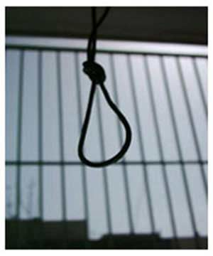 اعدامی هایی که دوباره زنده شدند