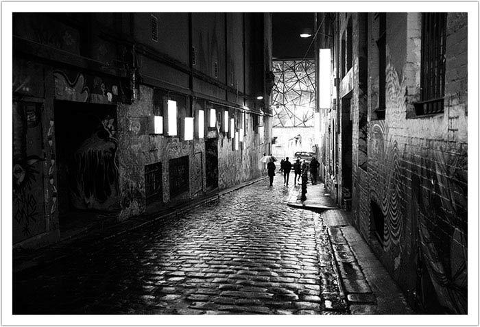 نقد+عکس+سیاه+و+سفید
