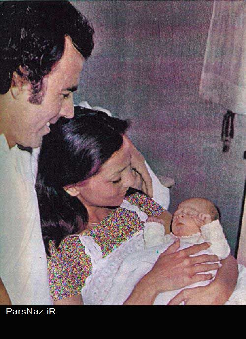 عکس های خصوصی و خانوادگی انریکه میگل