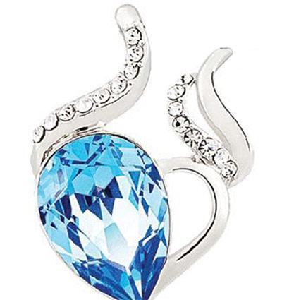 جواهرات ویژه ماه تولد (عکس)