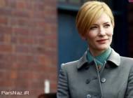 رونمایی بهترین بازیگر زن در 2013