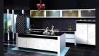 مدل های لوکس  کابینت آشپزخانه  ۲۰۱۴