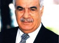 خبر جنجالی و داغ بازگشت ناصر ملک مطیعی به ایران