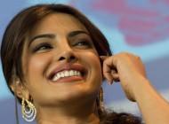 ورود بازیگر زن مشهور  و جذاب بالیوود به هالیوود