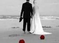 مراسم عروسیتان چگونه باشد؟