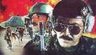 فیلم هایی که بعد از انقلاب کولاک کرد (عکس)
