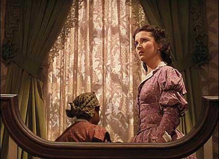 تولد خانم ویوین لى ستاره مشهور و زیبای هالیوود (عکس)
