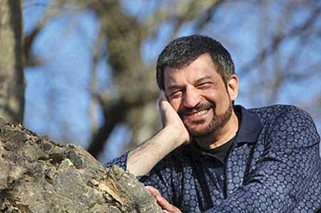 نظر جالب محمود شهریاری در مورد برنامه های سیما