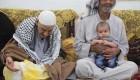 عکس های جنجالی مسن ترین ایرانی