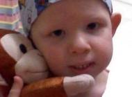 پسری که عاشق درد کشیدن است (عکس)
