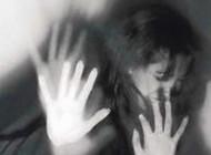 زنده به گور کردن دختر بعد از تجاوز وحشیانه