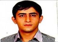 انرژی درمانی ایرانی منجر به تجاوز جنسی شد (عکس)