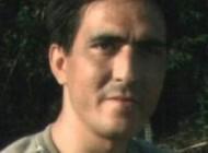 قتل یک مرد ایرانی در انگلیس خبرساز شد