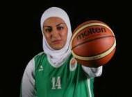 عکس جنجالی شیر دختر پر غیرت ایرانی