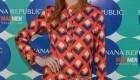کوکو روچا مانکن زیبا و مشهور جهان (عکس)