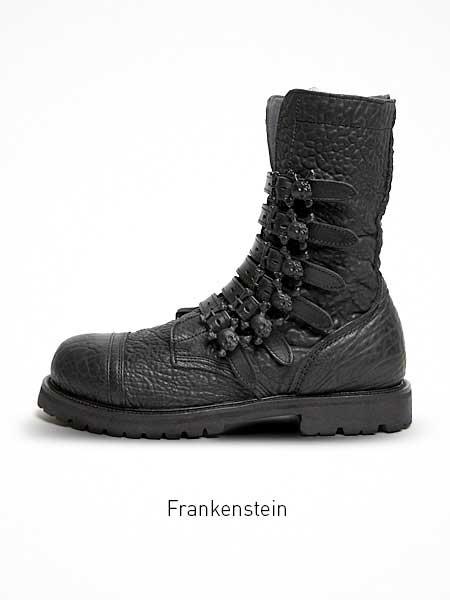 مدل کفش افراد و ستاره های معروف دنیا (عکس)