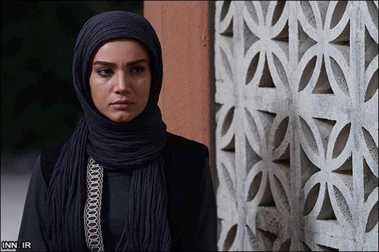 پخش سریال جدید یادآوری از شبکه آی فیلم (+عکس)