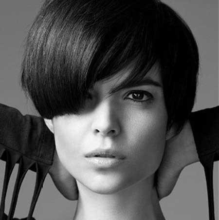 عکس هایی از مدل موهای جدید 2014