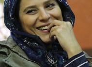 عکس های جدید سحر دولتشاهی همسر رامبد جوان