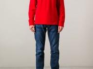 انواع نقش شلوار ترک جدید مدل لباس نامزدی رنگ بنفش 2014