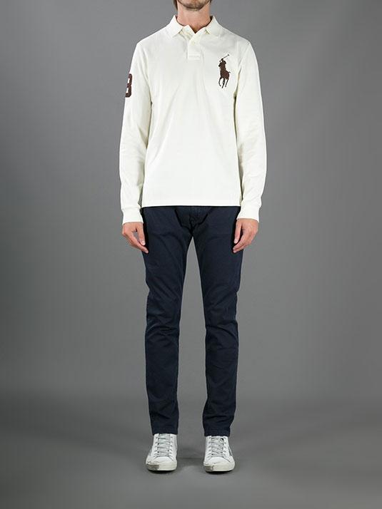 مدل لباس مردانه و پسرانه شیک پوش 2014