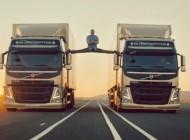 اقدام شگفت انگیز نفسگیر ژان کلود ون دم (عکس)