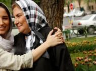 عکس های جدید از نگار جواهریان بازیگر