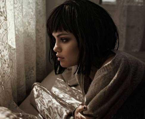 عکس های جدید سلنا گومز خواننده مشهور