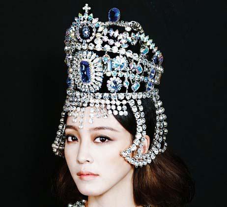 عکس های زیباترین و محبوب دختران کره ای